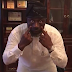 Na wa o! Dino Melaye releases video mocking his haters after he was claered by ABU VC