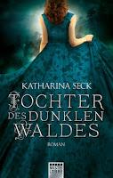 https://ruby-celtic-testet.blogspot.com/2017/11/tochter-des-dunklen-waldes-von-katharina-seck.html