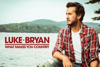 Arti Lirik Lagu Luke Bryan - Most People Are Good