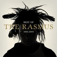 [2009] - Best Of The Rasmus 2001-2009