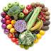 10 Dicas simples para você revolucionar sua alimentação hoje mesmo