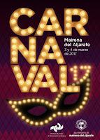 Carnaval de Mairena del Aljarafe 2017