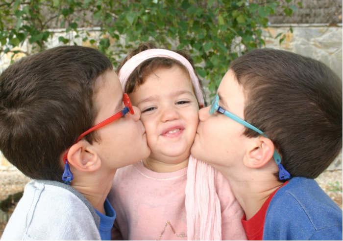 cuentos infantiles desarrollar fomentar empatia niños , educacion emocional