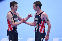 BROWNLEES FINISH OUTSIDE MEDALS AND WORLD CHAMPION SWIMMER PROUD DISQUALIFIED AS ENGLAND MAKE NIGHTMARE START TO COMMONWEALTHS
