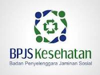 Persyaratan lowongan Kerja BPJS Kesehatan | Cepet check disini