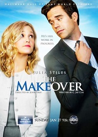Watch The Makeover Online Free in HD