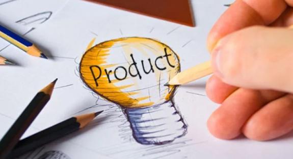 Pengertian Produk, Jenis, Klasifikasi, dan Tingkatan Produk Terlengkap
