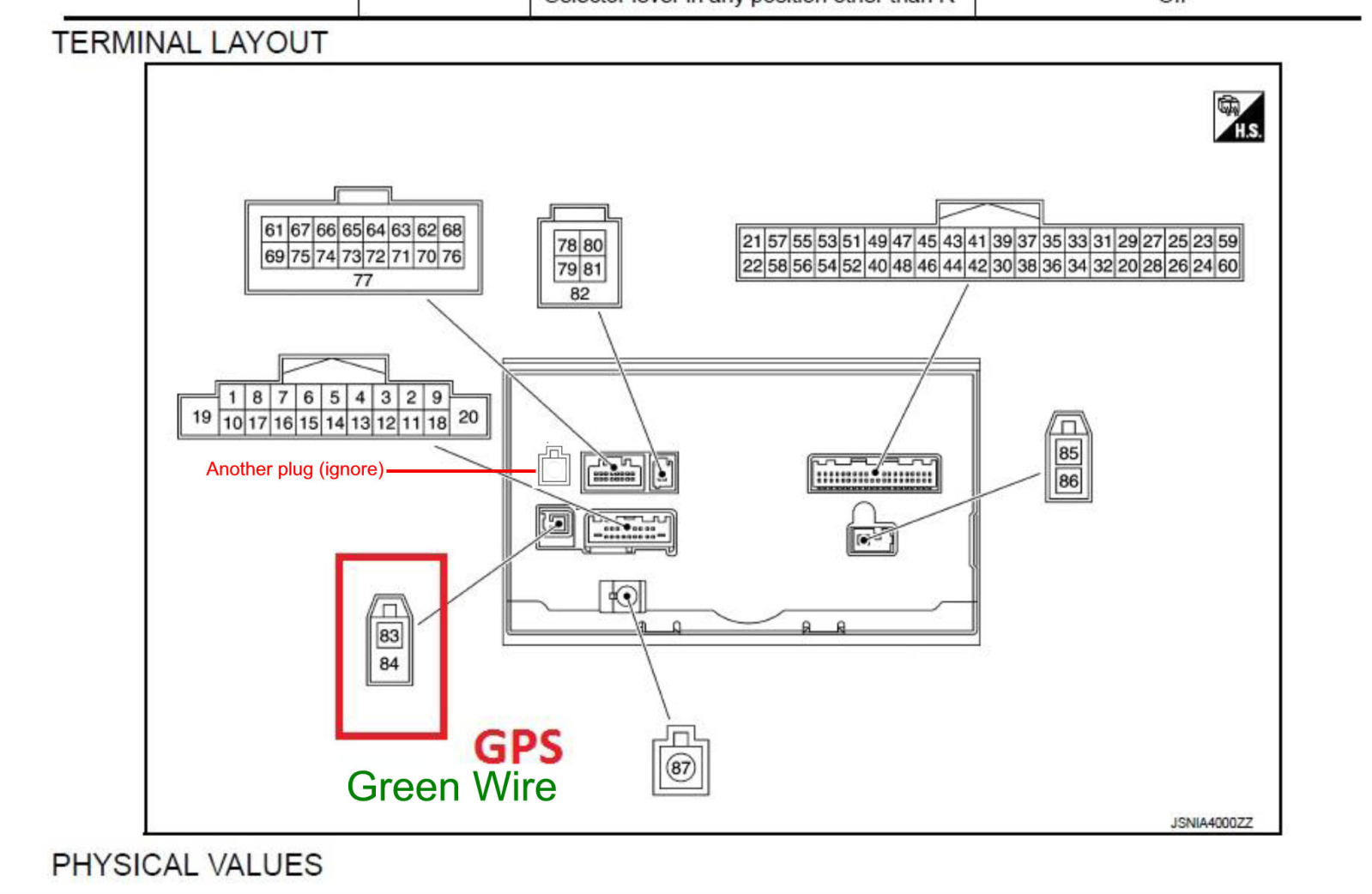 nissan leaf wiring diagram schema diagram database nissan leaf fuse diagram [ 1599 x 1042 Pixel ]