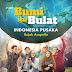 """Rujak Acapella - Indonesia Pusaka (From """"Bumi Itu Bulat"""") - Single (2019) [iTunes Plus AAC M4A]"""