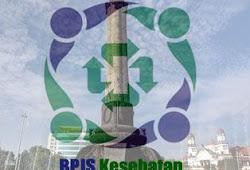 Daftar Lengkap Alamat Kantor Bpjs Kesehatan Semarang Gratisiana Net