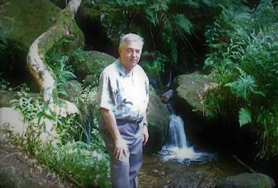 Jean-Claude Brinette