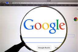 Agar Artikel Cepat Terindeks Oleh Mesin Google