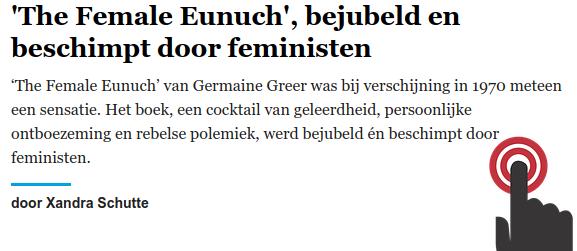 https://www.groene.nl/artikel/de-brandstichtster-van-het-feminisme?utm_source=De+Groene+Amsterdammer&utm_campaign=b89354e180-Wekelijks-2018-08-01&utm_medium=email&utm_term=0_853cea572a-b89354e180-70965113
