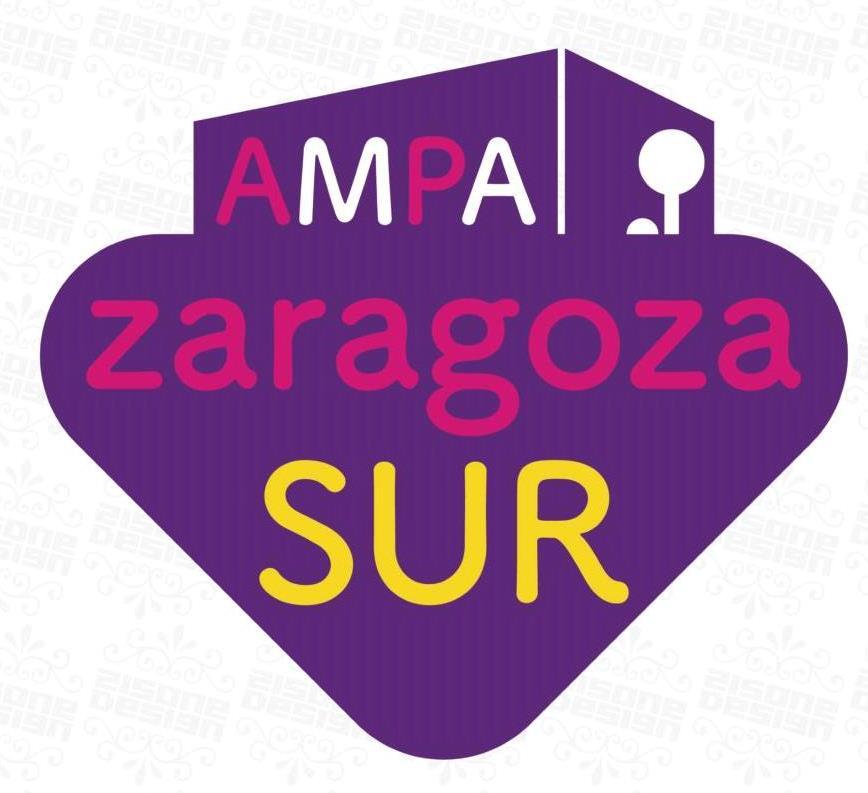 www.ampazaragozasur.es/