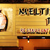 Review: Melting Pot Restaurant and Cafe, Ballygunj, Kolkata