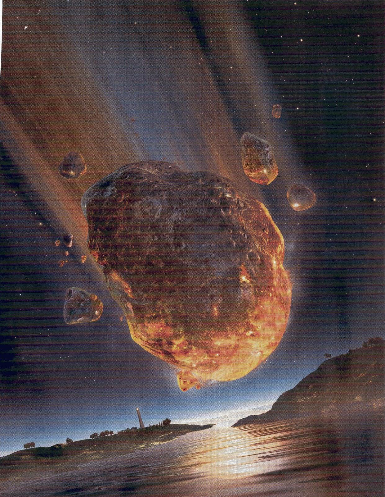 meteor - photo #32