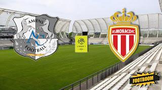 Амьен – Монако прямая трансляция онлайн 04/12 в 21:00 по МСК.