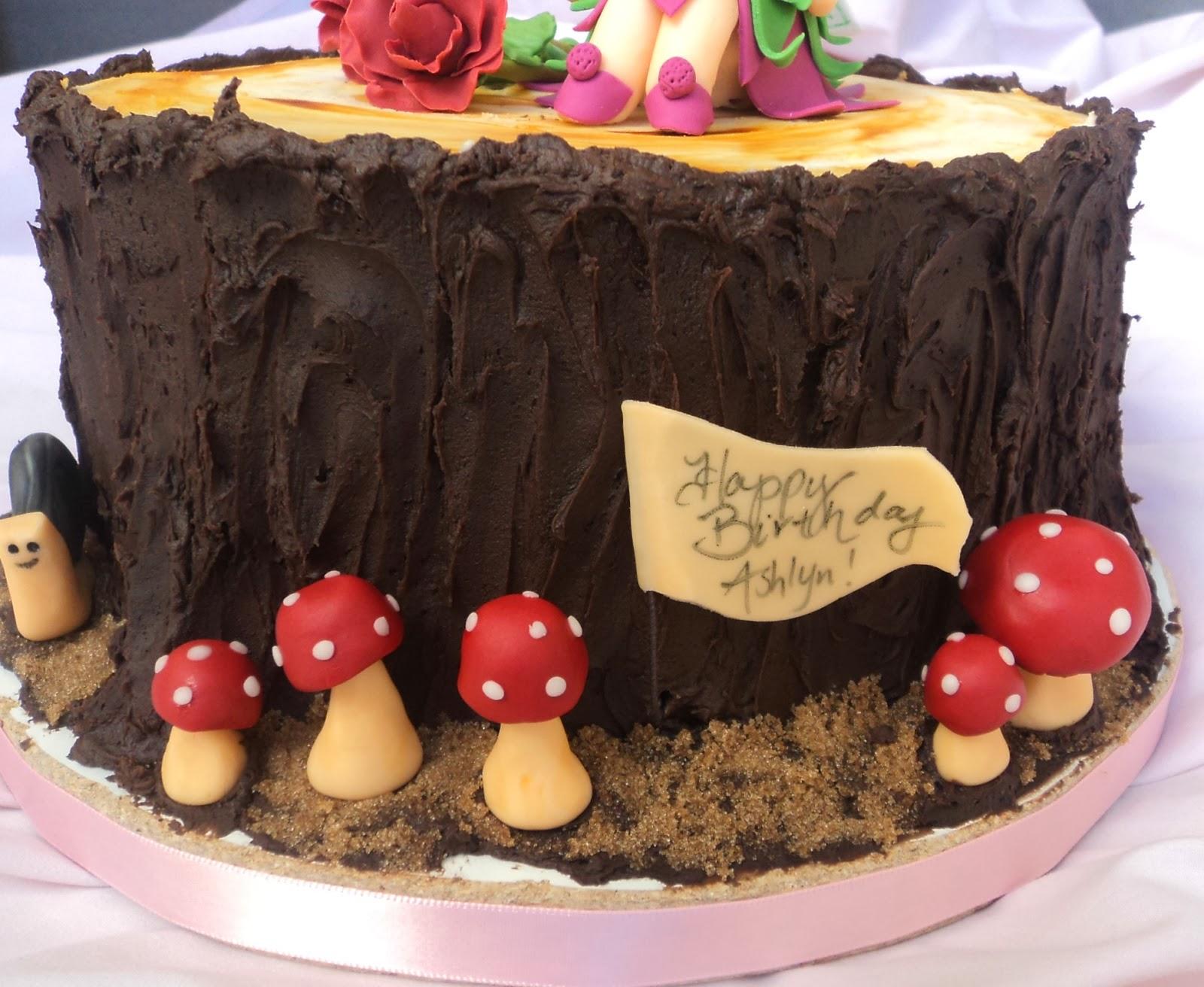 Birthday Chocolate Cake Hd Images Happy Birthday Chocolate Cake Hd