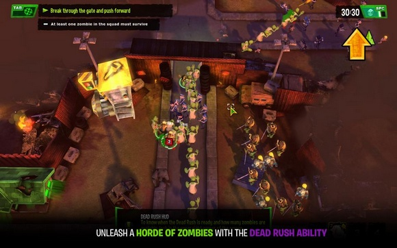 Zombie-Tycoon-2-Brainhovs-Revenge-PC-Game-Review-Screenshot-2