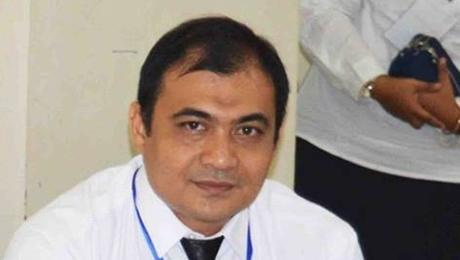 Lembaga Penerima Hibah Wajib Memiliki Sekretariat yang Jelas