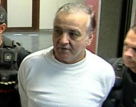 Sem tornozeleiras: Cachoeira, dono da Delta e mais 3 deixam prisão