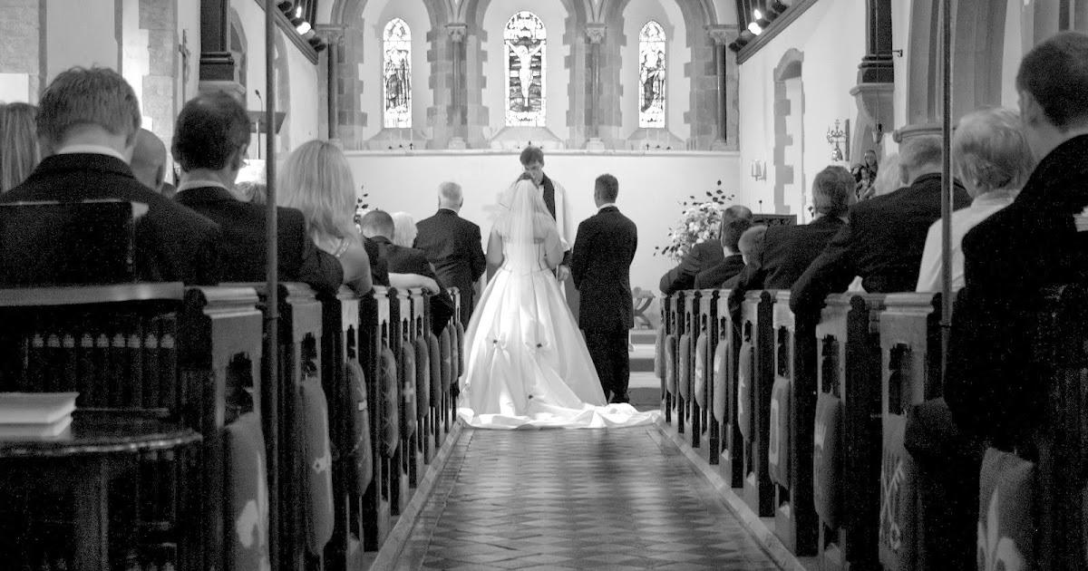 Matrimonio Catolico Derecho Canonico : La quot forma ordinaria de celebración del matrimonio