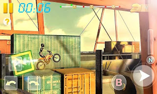 Bike-Racing-3D-Game-For-Android-Phones