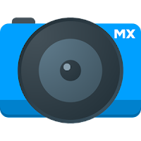 Camera MX PRO APK Downlaod