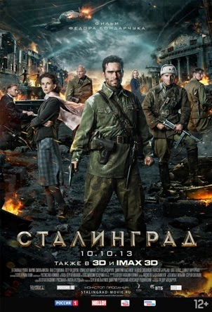 watch stalingrad online 2013