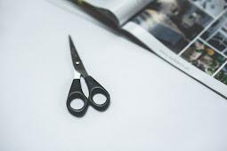 Tips Perawatan, Memotong, dan Gaya Rambut Kemaluan Wanita yang Sehat