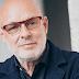 Alemanha: Brian Eno afastado de evento depois de apelar ao boicote do Festival Eurovisão 2019