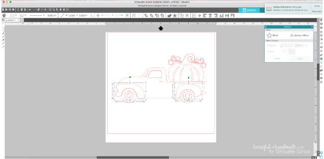 cameo 4, silhouette studio tutorial, vinyl decals, cameo 3, layering vinyl tutorial
