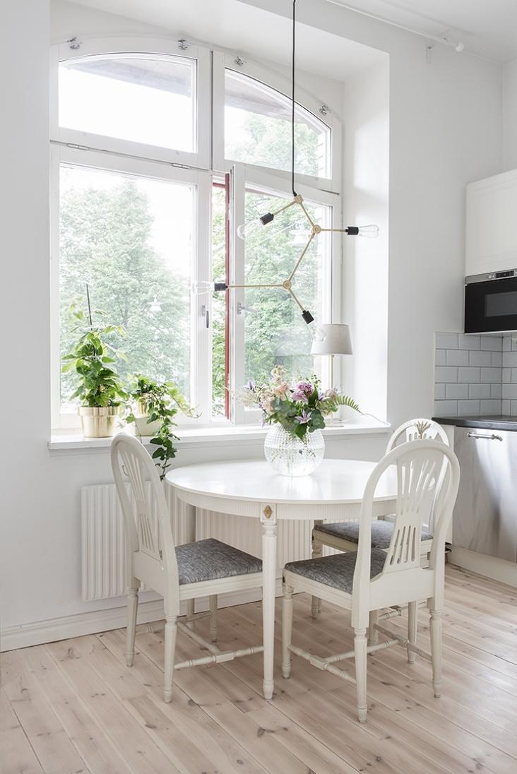 Shibar ita estilo n rdico xxi cuesti n de preferencias for Decoracion apartamento pequeno 2016
