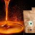 Arabica Dalat Espresso