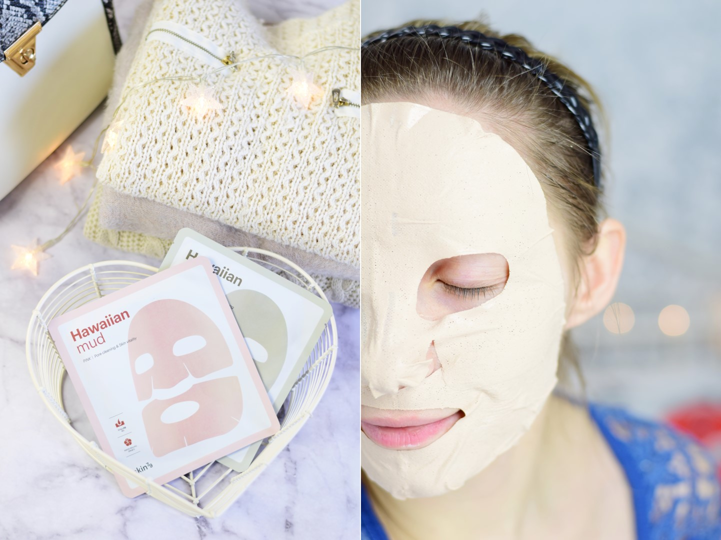 skin79_maska_w_płacie_z_glinką_hawaiian_mud_mask_sheet_pink_vitality_blog