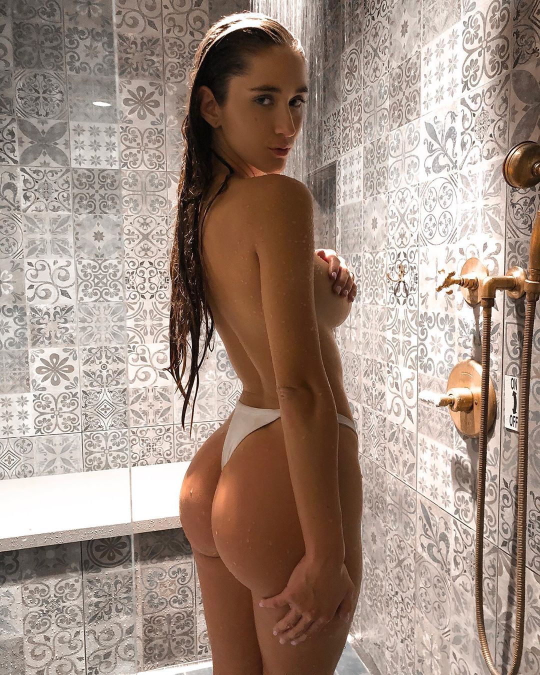 Natalie Roush