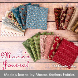 http://www.fatquartershop.com/macies-journal-half-yard-bundle