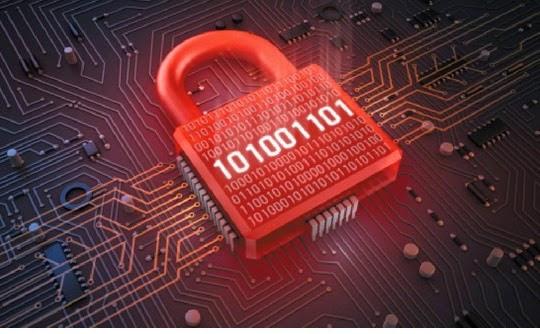 Google publica una herramienta gratuita para localizar problemas de seguridad en aplicaciones
