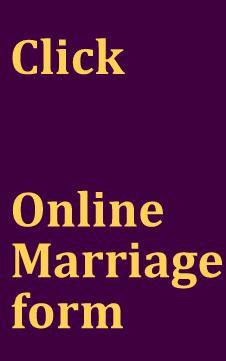 Matchmaking marriage bureau services
