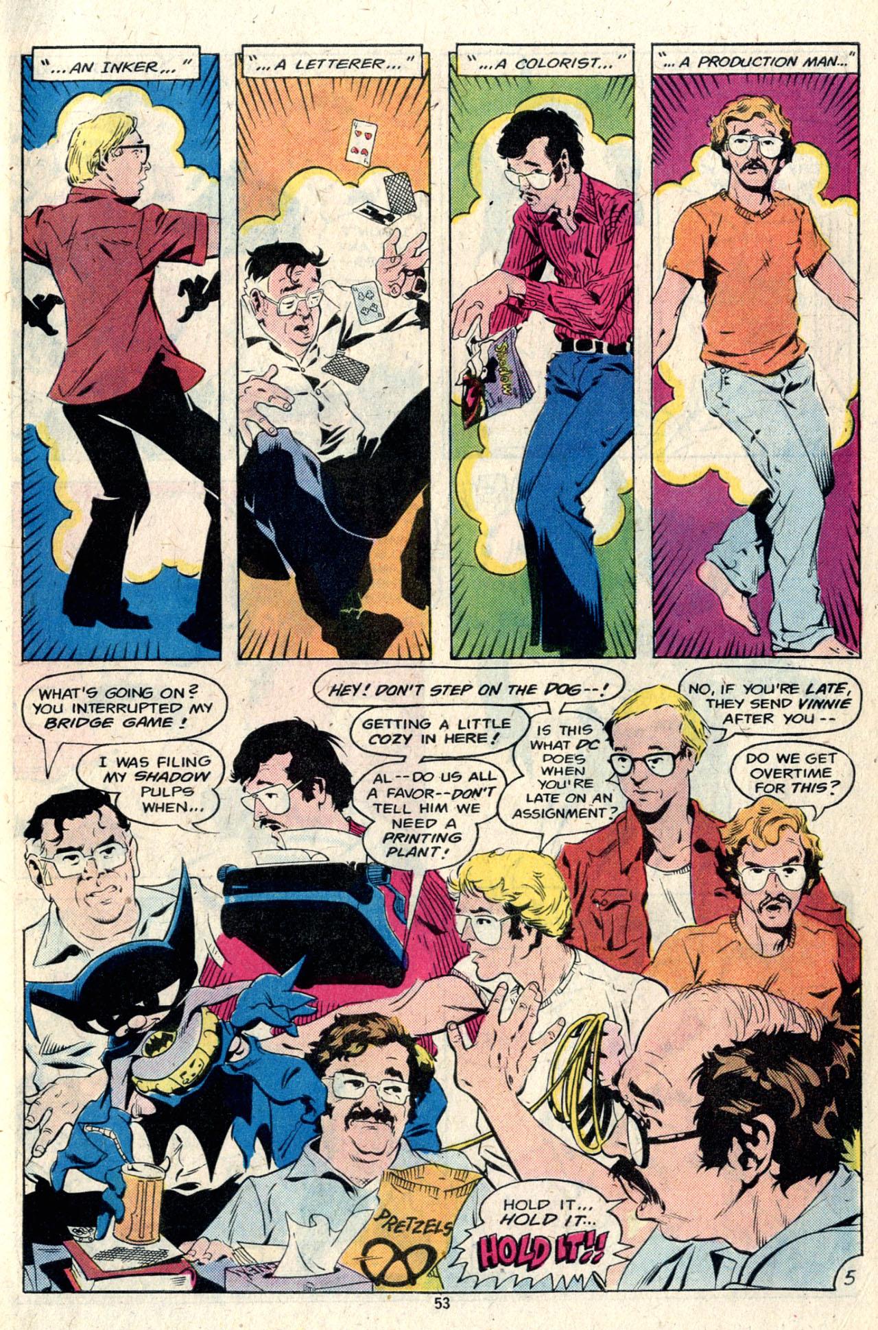 Detective Comics (1937) 482 Page 53