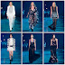 Paris Fashion Week SS17 Highlights