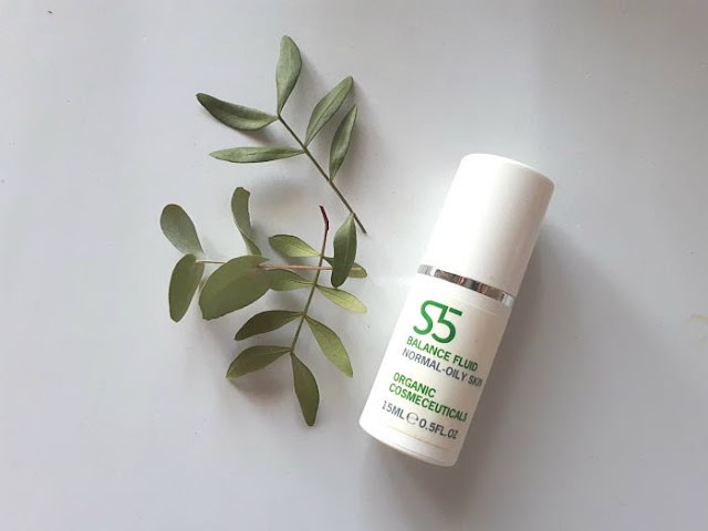 s5-skincare-balance-fluid