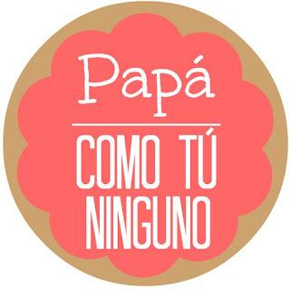 mensajes para el día del padre