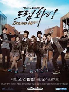 drama korea terbaik romantis rating tinggi bikin nangis