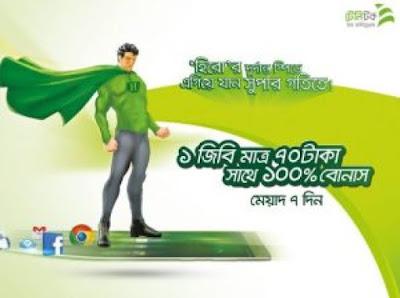 Teletalk-100-Internet-Bonus