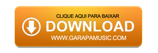 http://www.suamusica.com.br/DJPAULINHOMASTERPRODU%C3%87%C3%95ES/cd-transa-som-2017-volume-3-remasterizado-pra-paredao