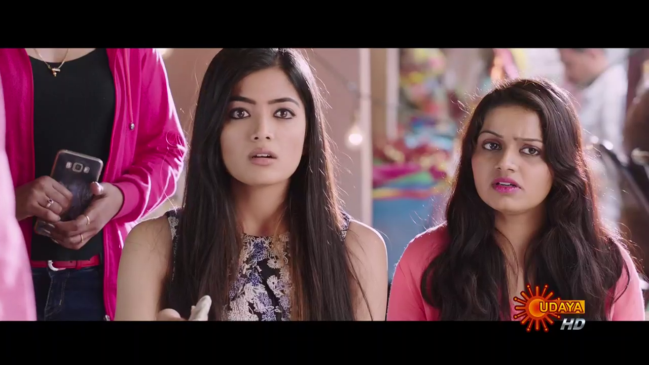 anjaniputra kannada movie download tamilrockers