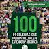 (Antioquia) 100 Problemas matemáticos que todo bachiller debe entender y resolver