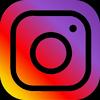 Sigue a @futbolchile_net en Instagram