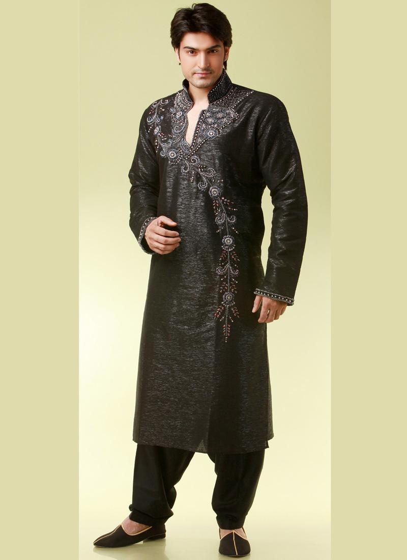 Desginger Mens Kurta For Eid Bridal Ghagra Beauty Blog